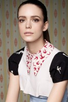Stacy Martin pic #792688