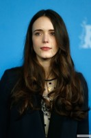 Stacy Martin pic #792689