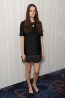 Stacy Martin pic #792685