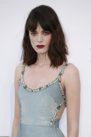 Stacy Martin pic #938709