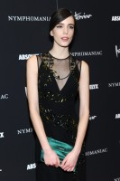 Stacy Martin pic #792690