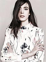Stacy Martin pic #792679
