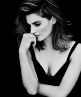 photo 18 in Stana gallery [id1135025] 2019-05-22