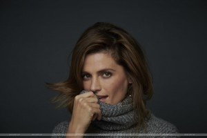 photo 16 in Stana gallery [id1135027] 2019-05-22