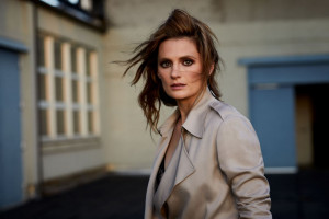 photo 6 in Stana gallery [id1157658] 2019-07-23