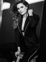 photo 4 in Stana Katic gallery [id1157660] 2019-07-23