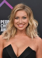 photo 8 in Stassi gallery [id1094500] 2018-12-31