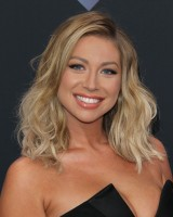 photo 6 in Stassi gallery [id1094502] 2018-12-31