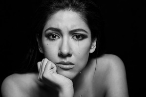 Stephanie Beatriz pic #1024718