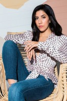 Stephanie Beatriz pic #1108363
