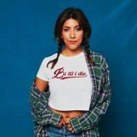 Stephanie Beatriz pic #1077931