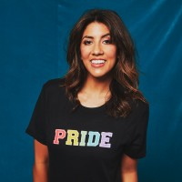 Stephanie Beatriz pic #1077936
