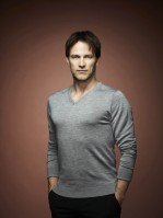 photo 16 in Stephen Moyer gallery [id385888] 2011-06-15