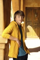 Sterling Knight pic #405972