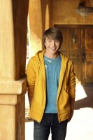Sterling Knight pic #405971
