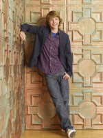 Sterling Knight pic #598001
