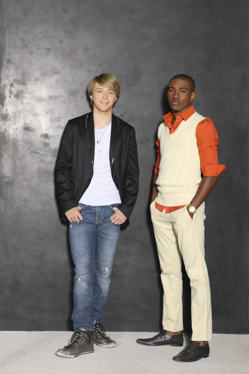 Sterling Knight: pic #470494