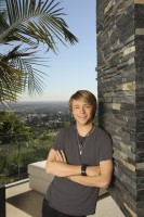 Sterling Knight pic #470490