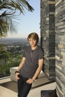 Sterling Knight pic #470491