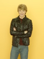 Sterling Knight pic #468305