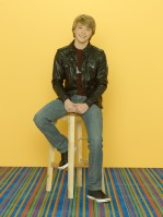 Sterling Knight pic #468303