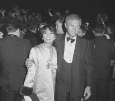 photo 16 in Steve McQueen gallery [id361061] 2011-03-24