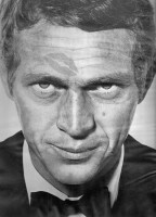 photo 27 in Steve McQueen gallery [id356959] 2011-03-21