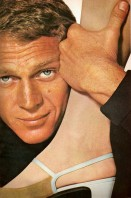 photo 29 in Steve McQueen gallery [id356940] 2011-03-21