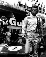 photo 6 in Steve McQueen gallery [id387726] 2011-06-23