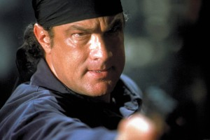 photo 5 in Steven Seagal gallery [id190177] 2009-10-13
