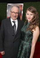 photo 22 in Steven Spielberg gallery [id433319] 2011-12-29