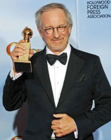 photo 14 in Steven Spielberg gallery [id444635] 2012-02-13