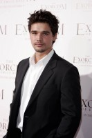 photo 23 in Steven Strait gallery [id183891] 2009-09-25