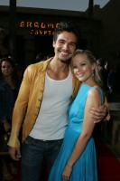 photo 21 in Steven Strait gallery [id183898] 2009-09-25