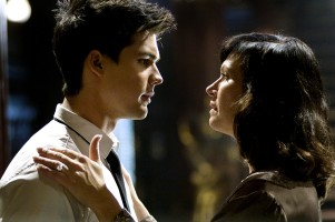photo 11 in Steven Strait gallery [id183928] 2009-09-25