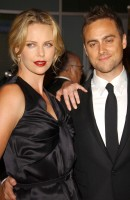 photo 25 in Stuart Townsend gallery [id502872] 2012-06-25