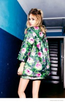 Suki Waterhouse pic #737046