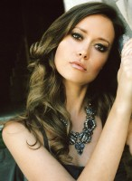 photo 18 in Summer Glau gallery [id500559] 2012-06-18