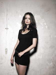 photo 5 in Summer Glau gallery [id500555] 2012-06-18