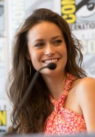 photo 12 in Summer Glau gallery [id511971] 2012-07-18