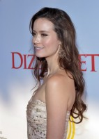 photo 7 in Glau gallery [id545362] 2012-10-24