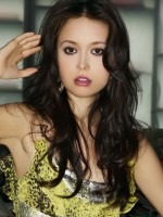 photo 24 in Summer Glau gallery [id456076] 2012-03-06