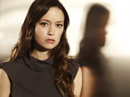 photo 28 in Summer Glau gallery [id431897] 2011-12-21