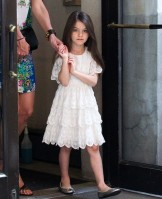 photo 27 in Suri Cruise gallery [id503076] 2012-06-25