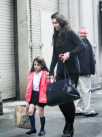 photo 11 in Suri Cruise gallery [id542926] 2012-10-15