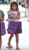 photo 24 in Suri Cruise gallery [id510529] 2012-07-15