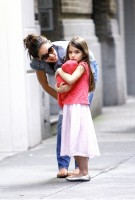 photo 26 in Suri Cruise gallery [id504805] 2012-07-02