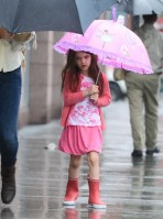 photo 20 in Suri Cruise gallery [id516527] 2012-07-29