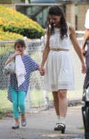 photo 4 in Suri Cruise gallery [id630534] 2013-09-04