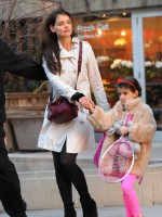 photo 6 in Suri Cruise gallery [id592651] 2013-04-08